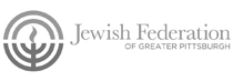 Jewish Federation of Greatest Pittsburgh